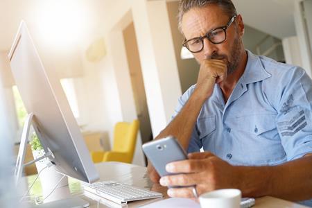 Vergleichen24 | Cyber Risk und Cybercrime Versicherung