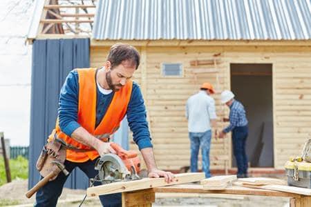 Vergleichen24 | Bauleistungs- und Bauwesensversicherung