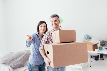 Vergleichen24 | Bauversicherung für Neubau und Umbau