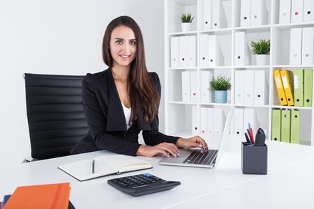 Vergleichen24 | Betriebsschließungsversicherung