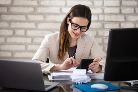 Vergleichen24   Betriebsversicherung