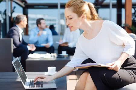 Vergleichen24 | Berufsrechtsschutzversicherung