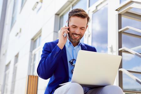 Vergleichen24 | Betriebskostenversicherung