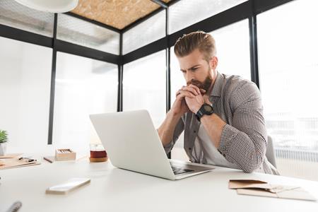 Vergleichen24 | Betriebsinhaltsversicherung