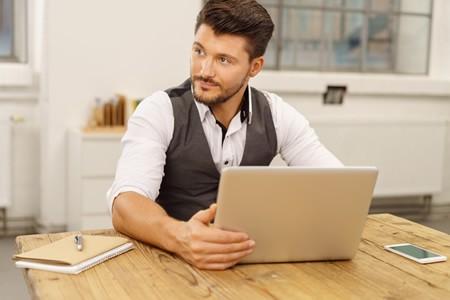Vergleichen24 l Berufsunfähigkeitsversicherung