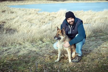 V24 l Hundehalterhaftpflicht