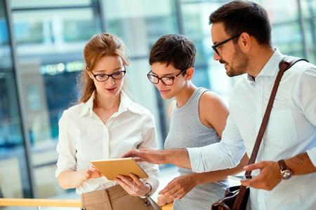 V24 l Hausratversicherung