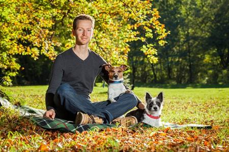 V24 l Hundehalterhaftpflicht Kosten