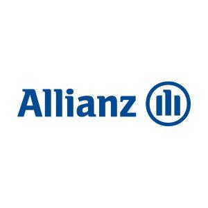 V24 | Allianz, Kombi