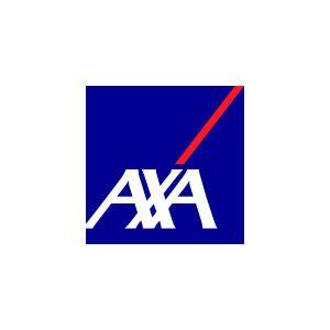 V24 | AXA, Kombi