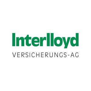 V24 | Interlloyd, Kombi