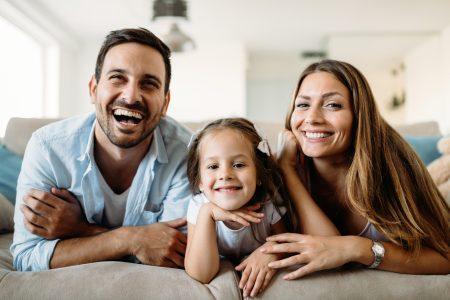 VC24 | Familie