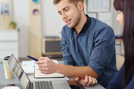 Vergleichen24 | Haushaftpflichtversicherung