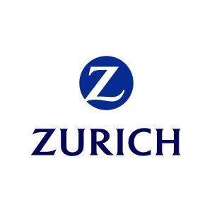 V24 | Zurich, Kombi